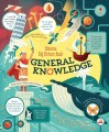 Usborne - Big Picture Book of General Knowledge 1.jpg