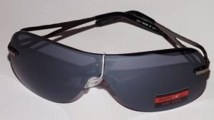 ce033bd105706 Okulary przeciwsłoneczne AVIATOR pilotka Reflexx Visions