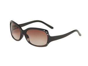 075f31415080c Okulary przeciwsłoneczne damskie Muchy Reflexx Visions
