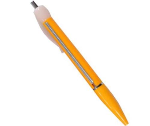 Długopis ściąga Ze ściągą Do ściągania Zakazany Gadżetarnia